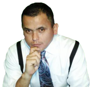 Carlos Cortez - Harlingen Web Designs for your Local Business