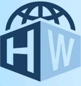 Harlingen web designs