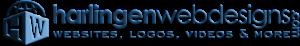 Harlingenwebsitedesignsinharlingentx