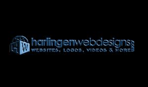 RGV webdesigns Harlingen, McAllen, Weslaco, Brownsville
