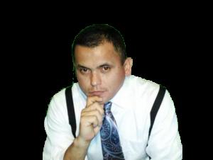 Carlos Cortez Owner Of Harlingen Web Designs
