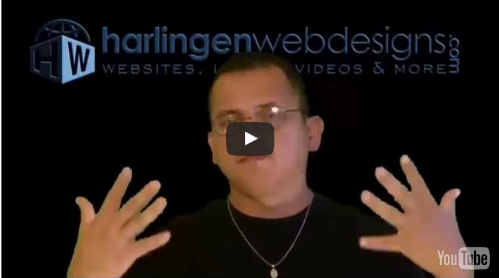 Do Not Be a Ghost to Your Customers or Prospects–Video Marketing Works