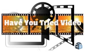 RGV-Video-Marketing