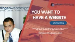 rgv web designs
