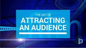Video Marketing RGV