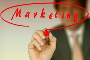 website-design-marketing-RGV-Harlingen