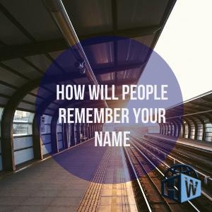 Your RGV Web Design Branding