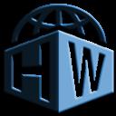 Website Designs For Business