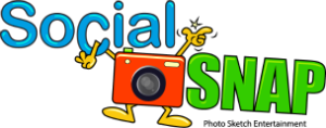 Social Snap for Photo Booth