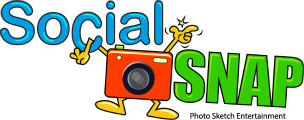 Social Snap – A PhotoBooth Company
