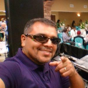Best RGV DJ--DJ Cue