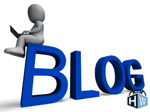 start-to-blog-and-create-articles-for-online-marketing-for-your-rgv-local-business-website