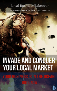 Take over your Local Market with Google My Business Listing