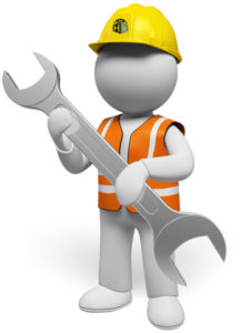 RGV Web Designs Support